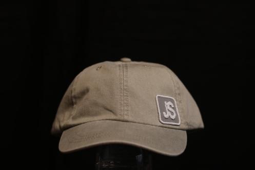 LOW PROFiLE HAT, $15.