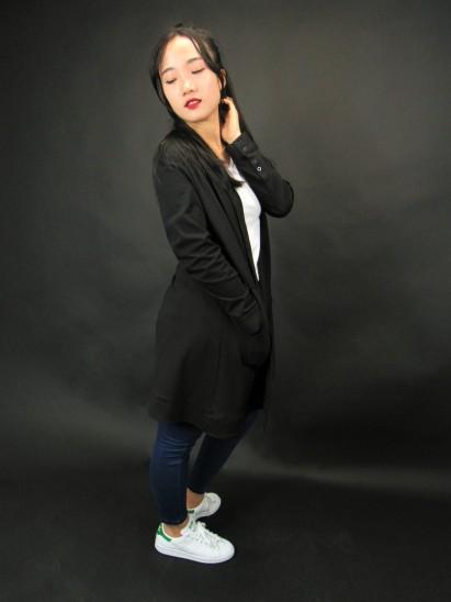 shuxian